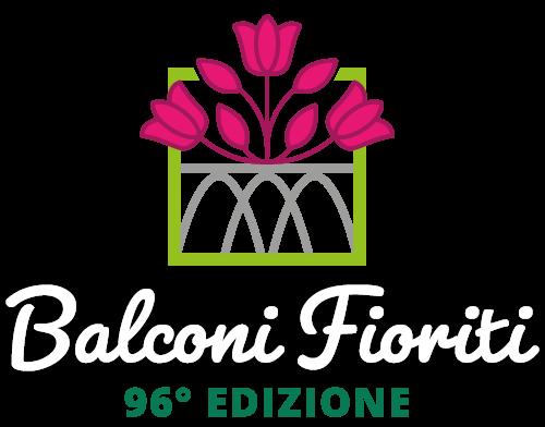 Logo_BalconiFioriti_2020_500