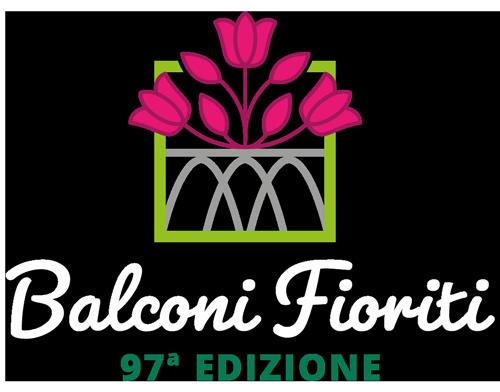 Logo_BalconiFioriti_2021_500